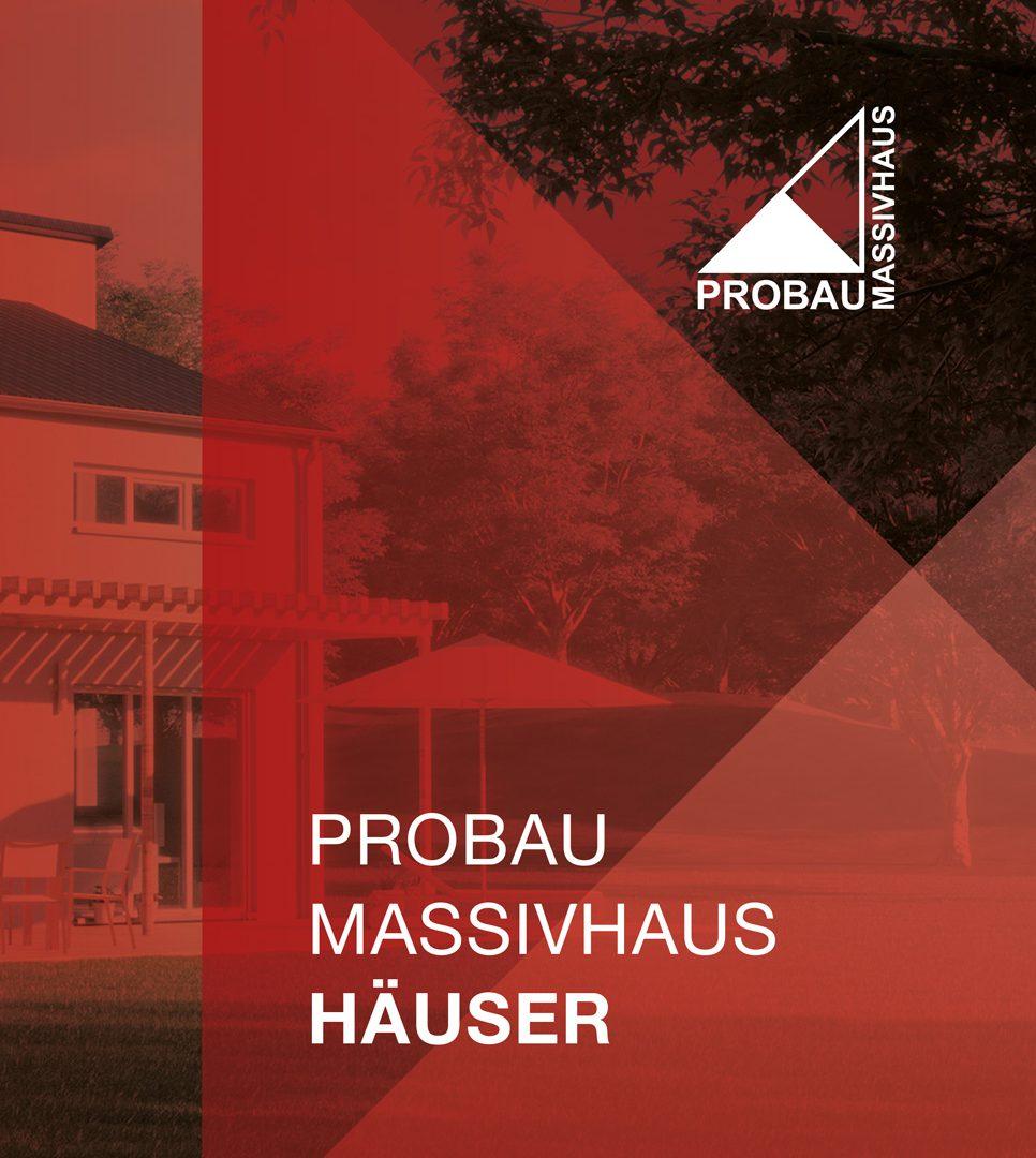 Probau_Buch_TITEL_2